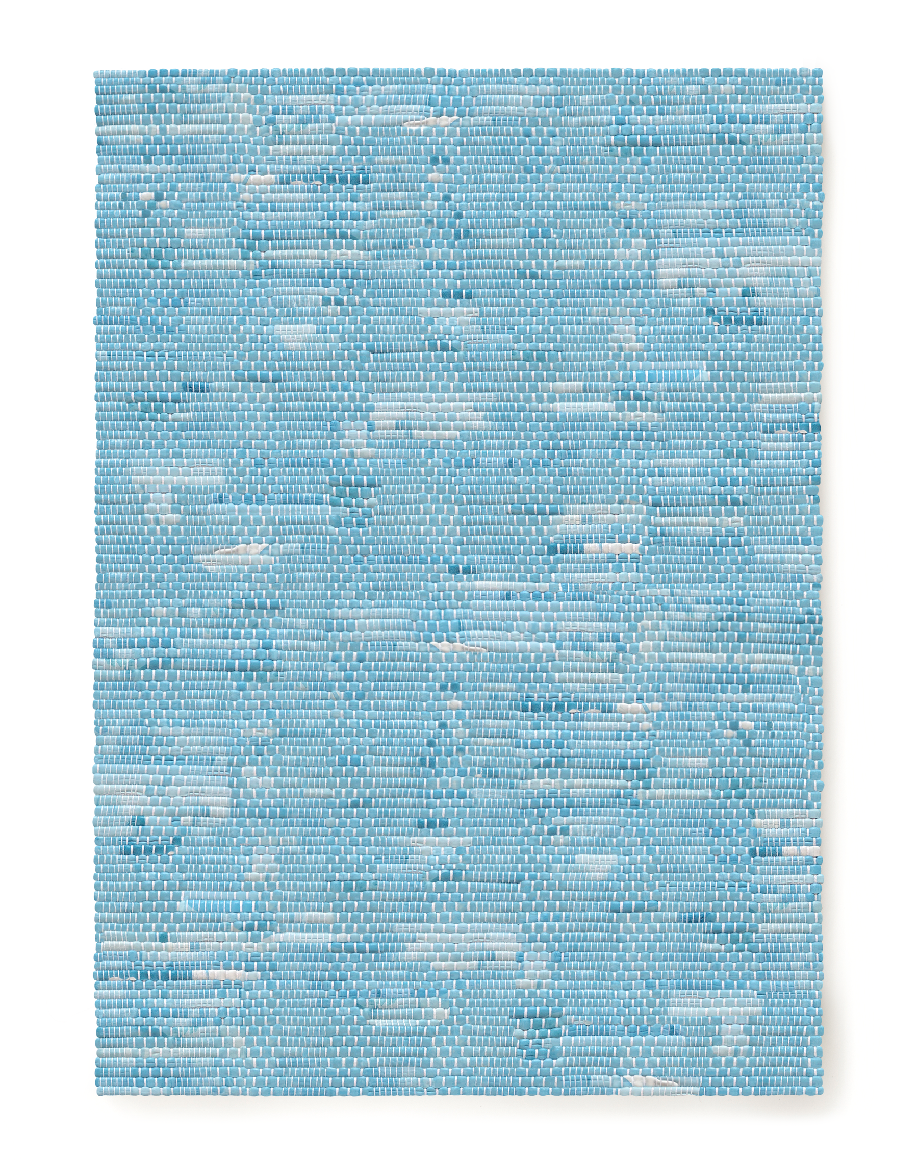 AVO_Woven-Leather-Rug_Selvage-Edge_Current.png