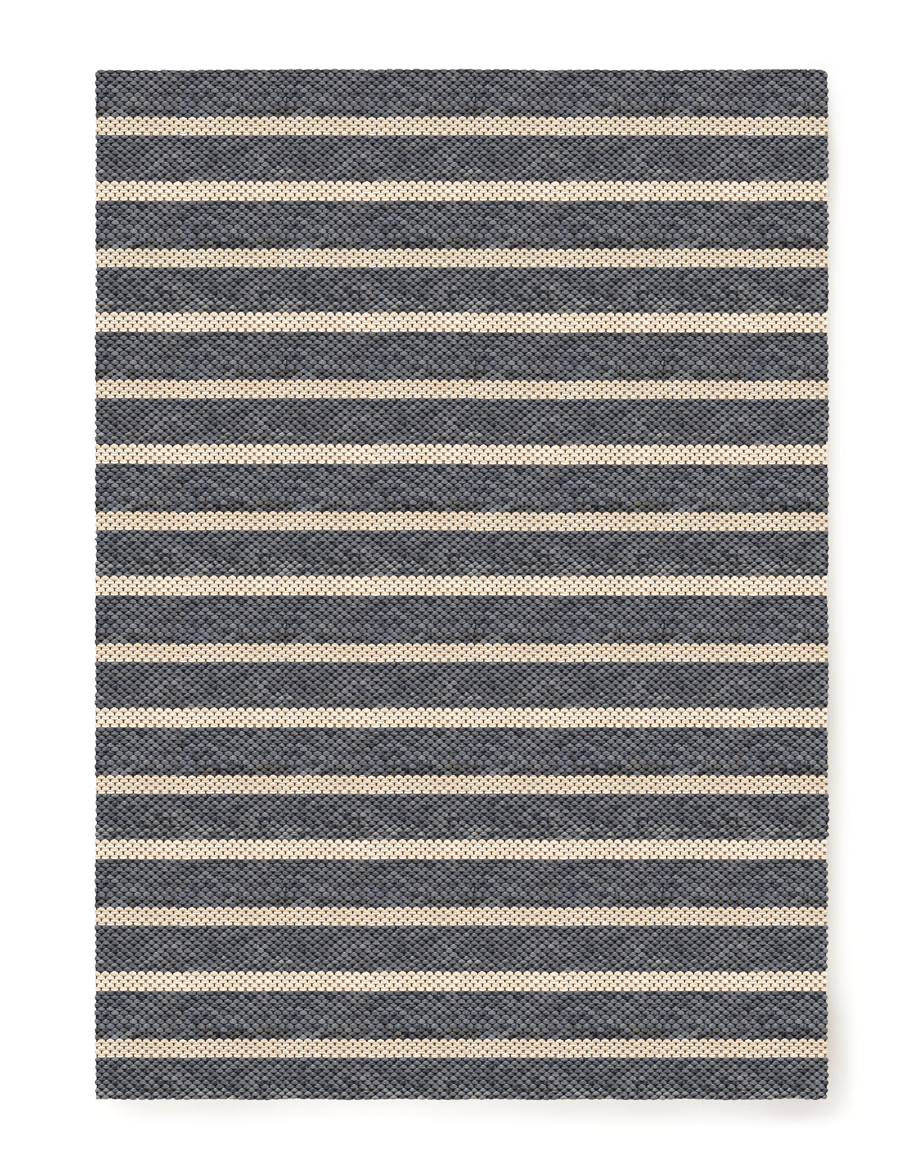AVO_Woven-Leather-Rug_Selvage-Edge_Granite-Stripe.png