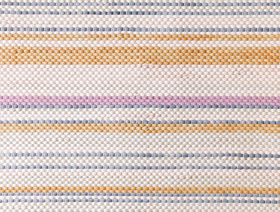 AVO-Canyon-Stripe-Woven-detail.png