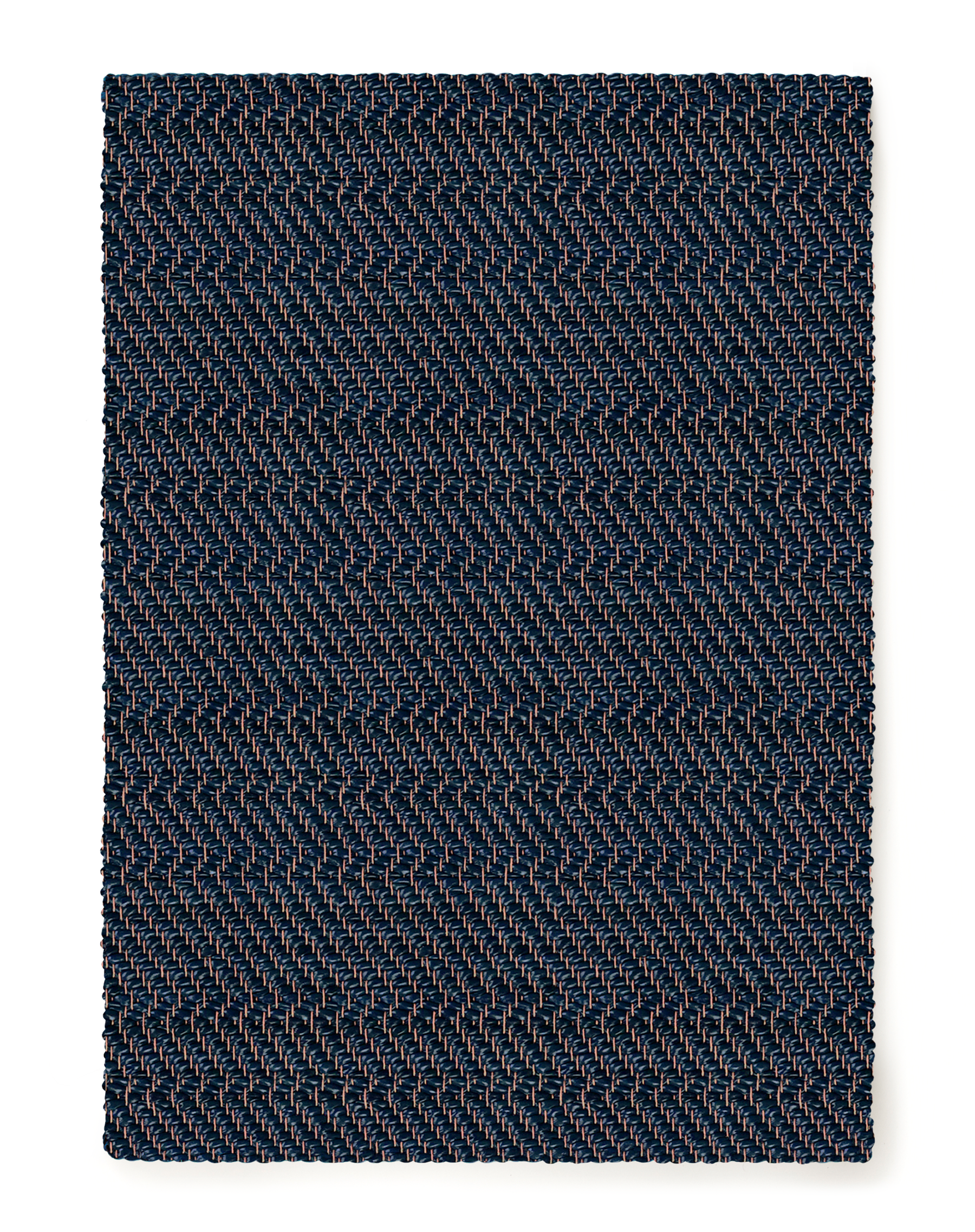 AVO_Woven-Leather-Rug_Selvage-Edge_Cliff_Indigo.png
