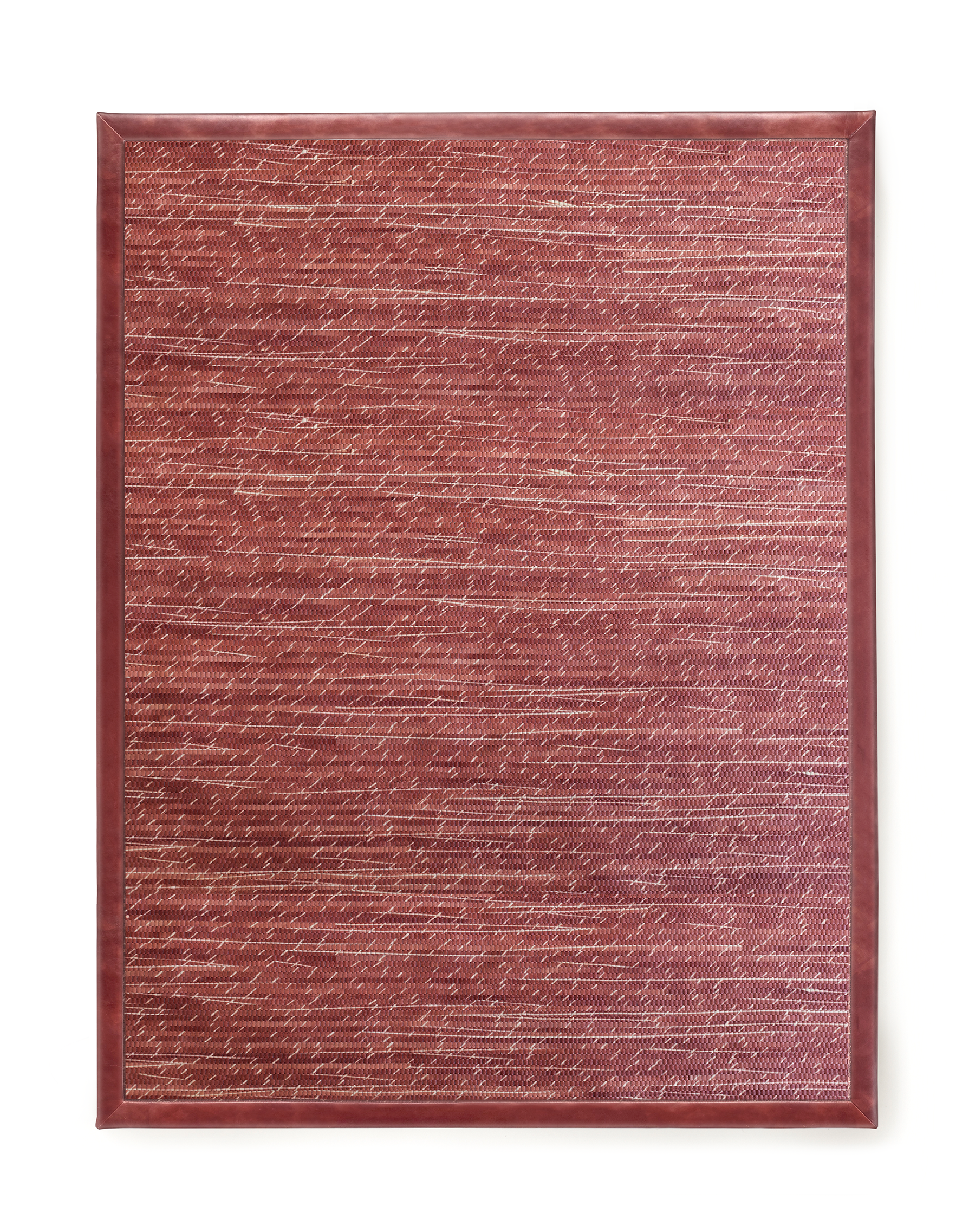 AVO_Woven-Leather-Rug_Bound-Edge_Mist.png