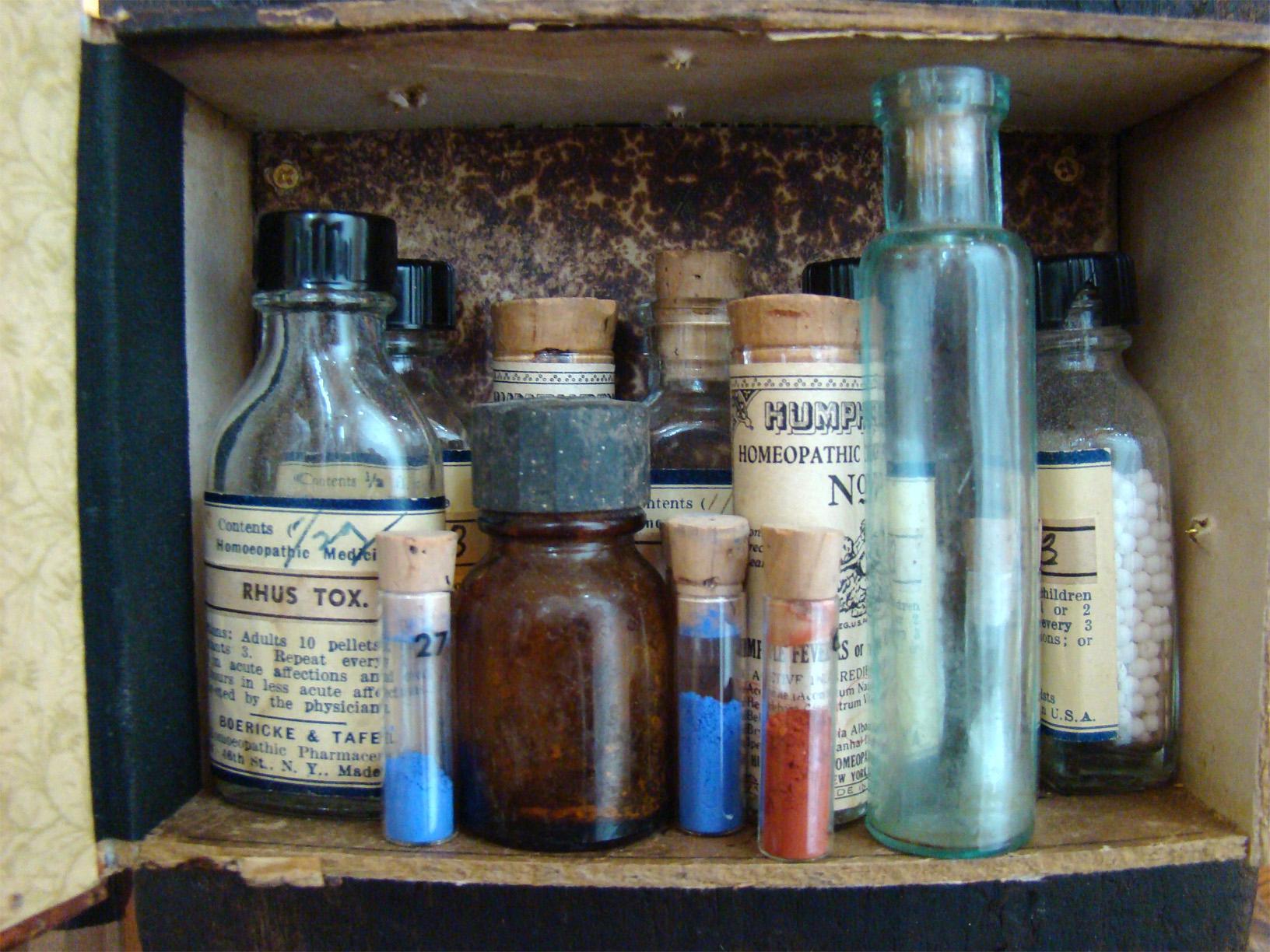 Medicine web.jpg