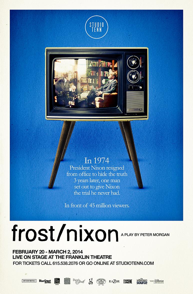 frostnixon_2014_poster_large.jpg