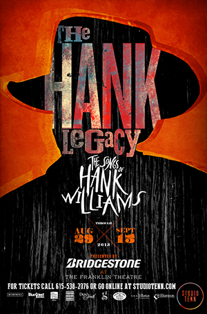 hankwilliams_2013_poster_large.jpg