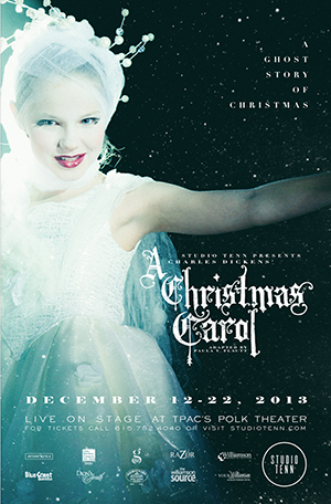 christmascarol_2013_poster_large.jpg