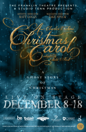 christmascarol_2011_poster_large.jpg