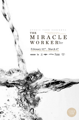 miracleworker_2012_poster_large.jpg