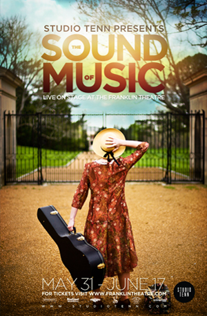 thesoundofmusic_2012_poster_large.jpg