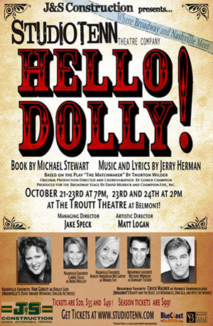 hellodolly_2010_poster_large.jpg