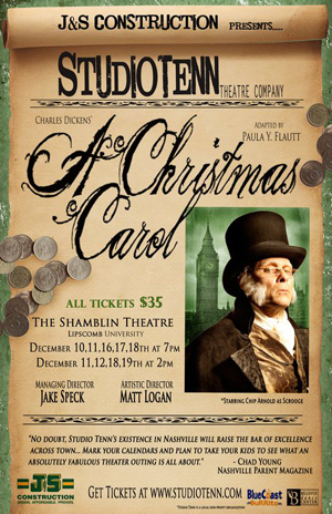 christmascarol_2010_poster_large.jpg