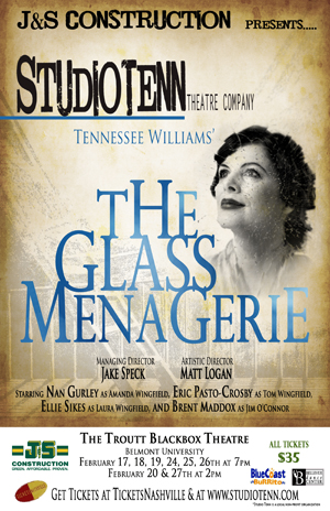glassmenagerie_2011_poster_large.jpg