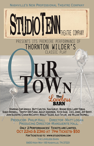 ourtown_2009_poster_large.jpg
