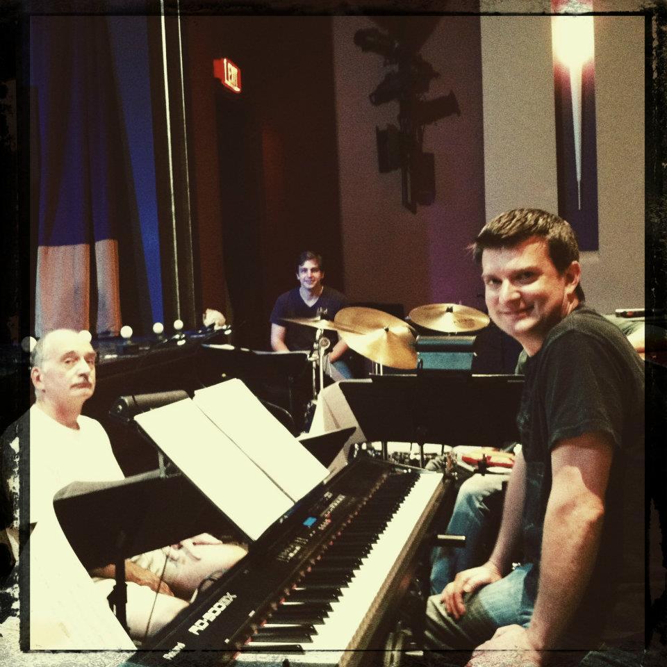 gad_rehearsal3.jpg