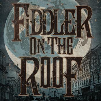 ST_fiddler_facebook_profile.jpg