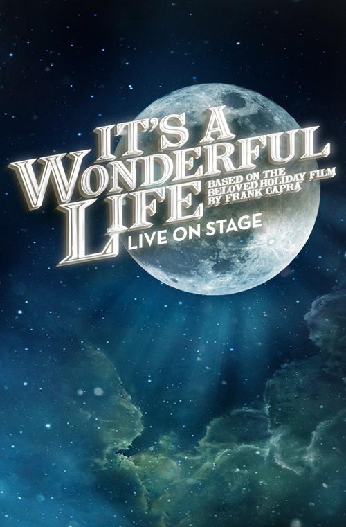 It's+A+Wonderful+Life+Simple+Poster.jpeg