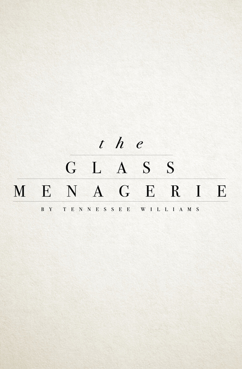 The+Glass+Menagerie+Simple+Poster.jpeg