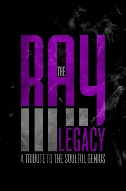 The+Ray+Legacy+Simple+Poster.jpeg
