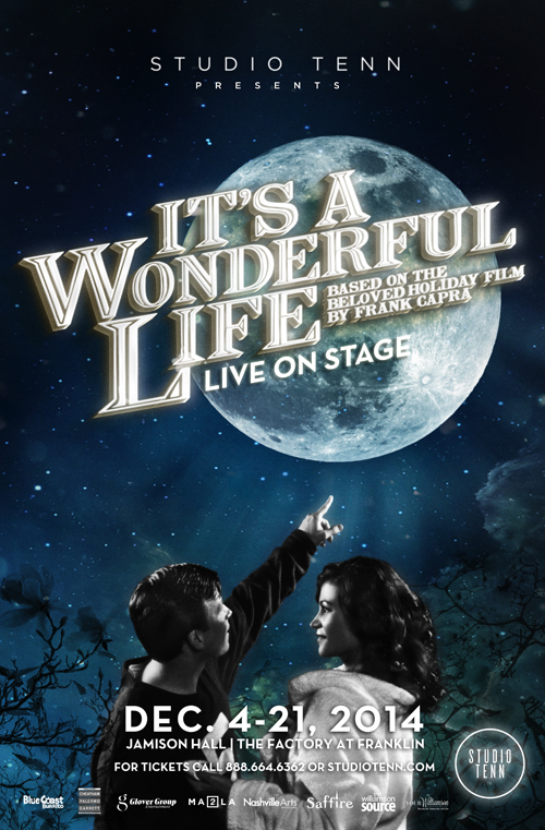 wonderfullife14web.jpg