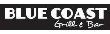 Blue Coast Grill & Bar