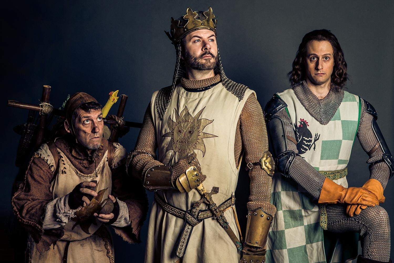 spamalot_knights.jpg