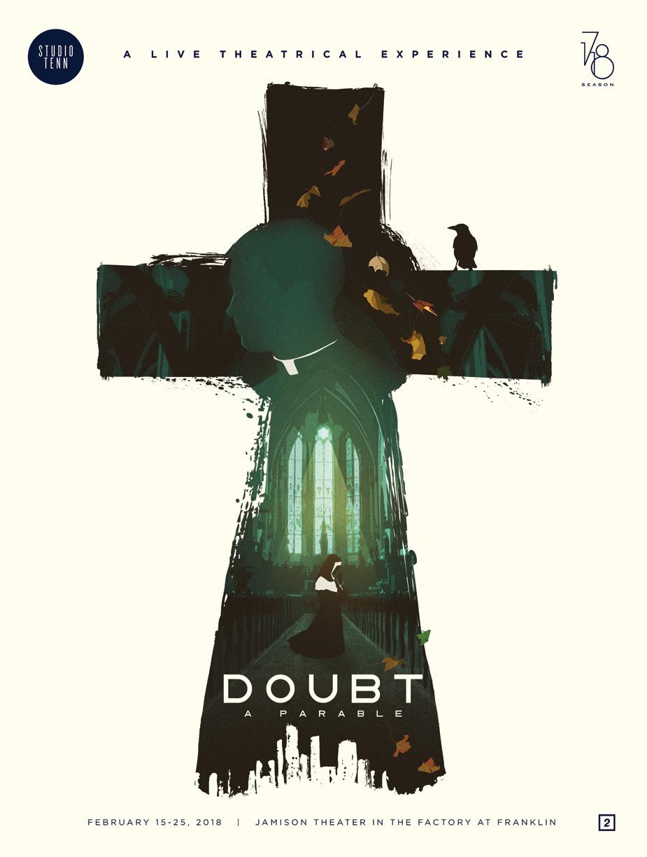 doubt_digital.jpg