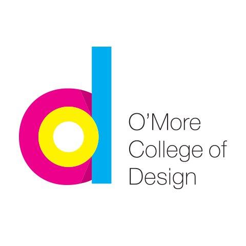 omore-college-of-design_2016-10-19_11-30-04.284.jpg