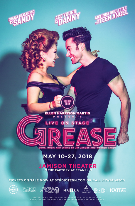 ST_Grease_poster.png