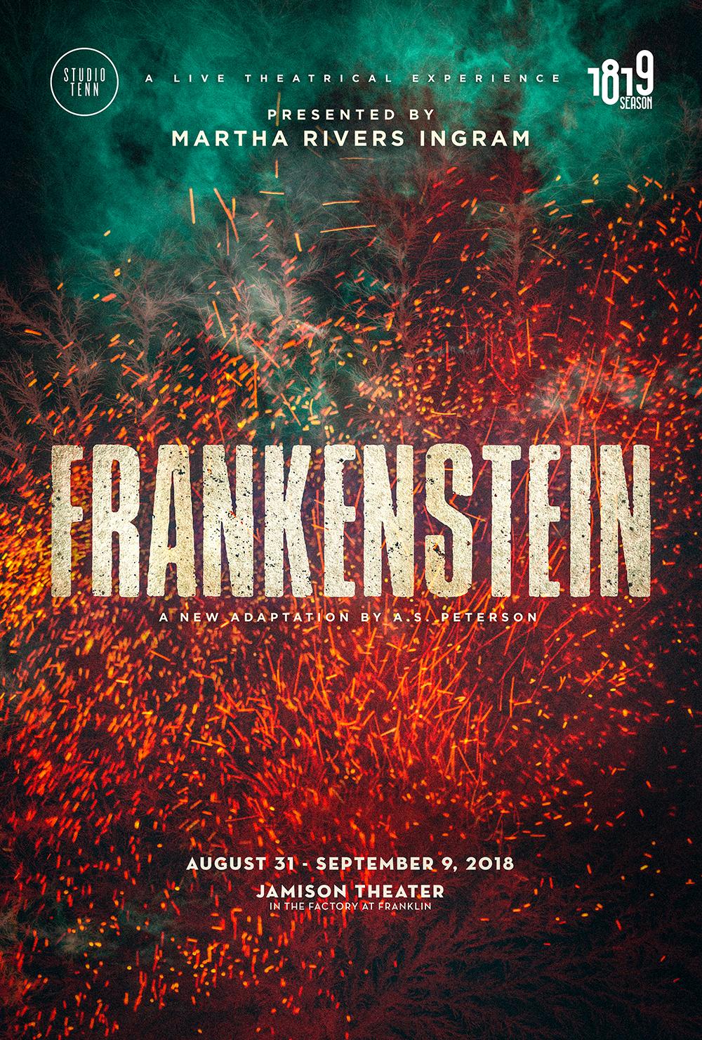 Frankenstein_admat_template2_web.JPG