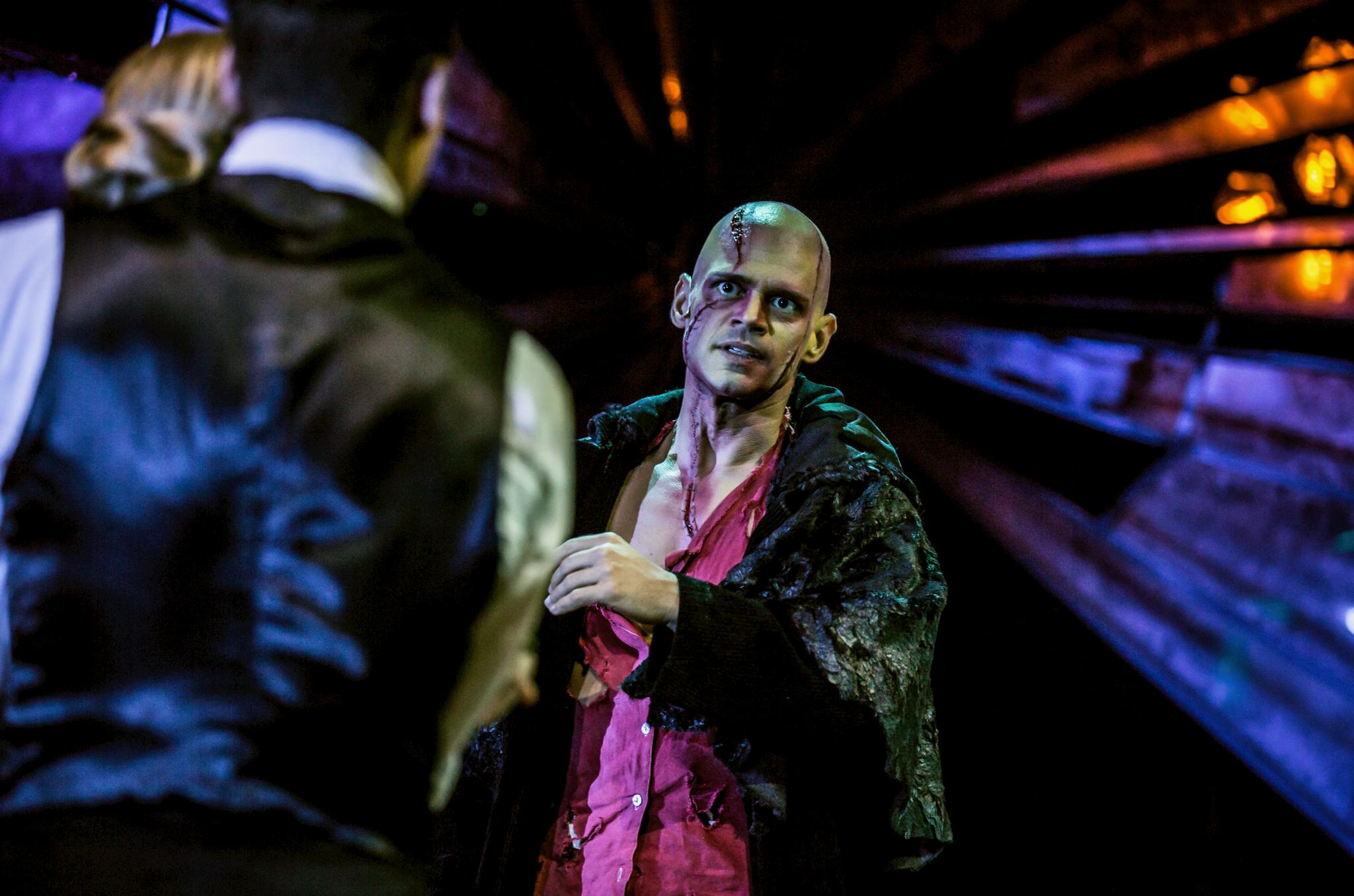 ST_Frankenstein_7.png.png