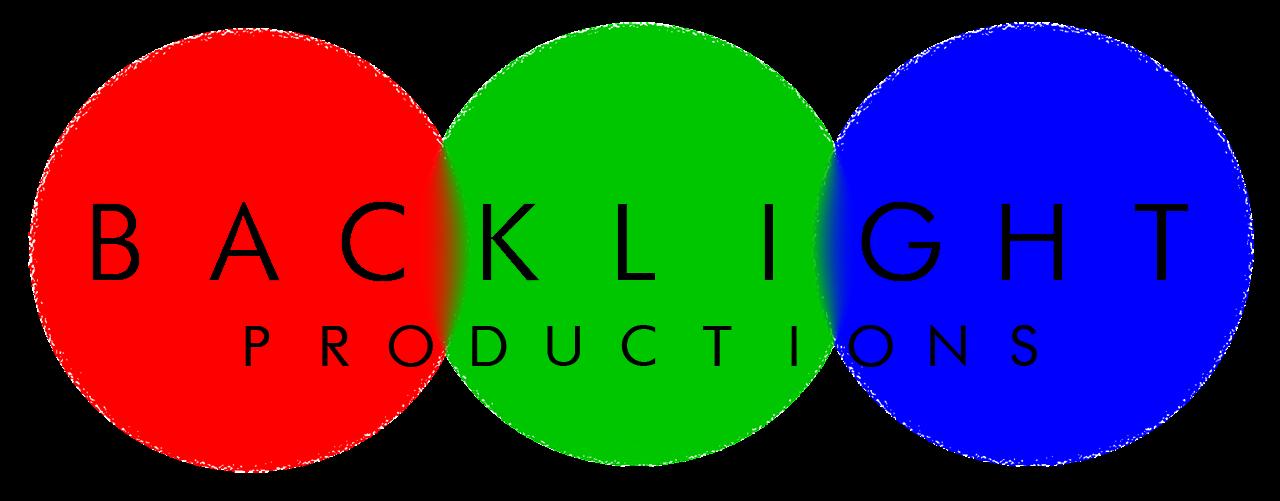 Backlight Logo.png