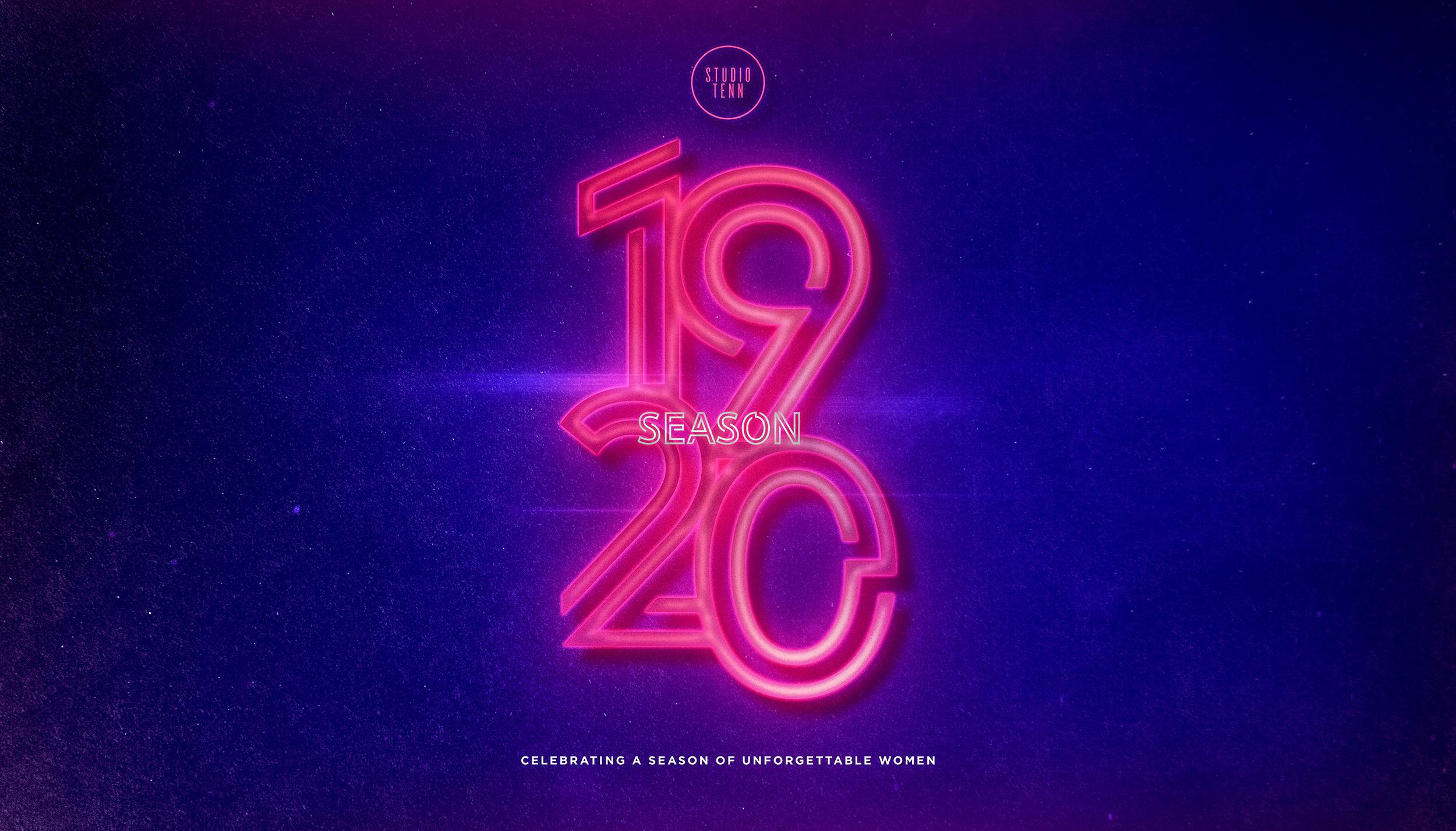 19-20_seasonlogo_wide_web.jpg