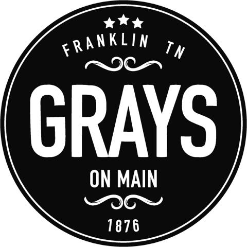 GRAYSonMain.png