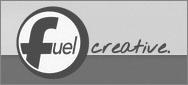 Fuel-Creative.jpg