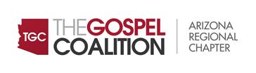 arizona-gospel-coalition (2).png
