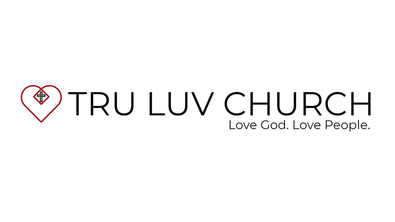tlc - tru luv church - 2019 - new logo V2.png