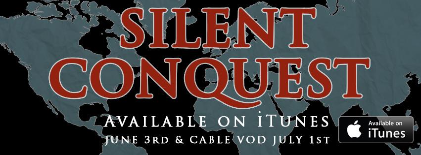 Silent Conquestheader12 copy.jpg