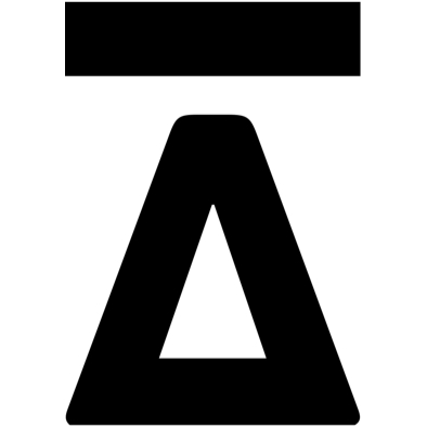 img-logo-icon.jpg