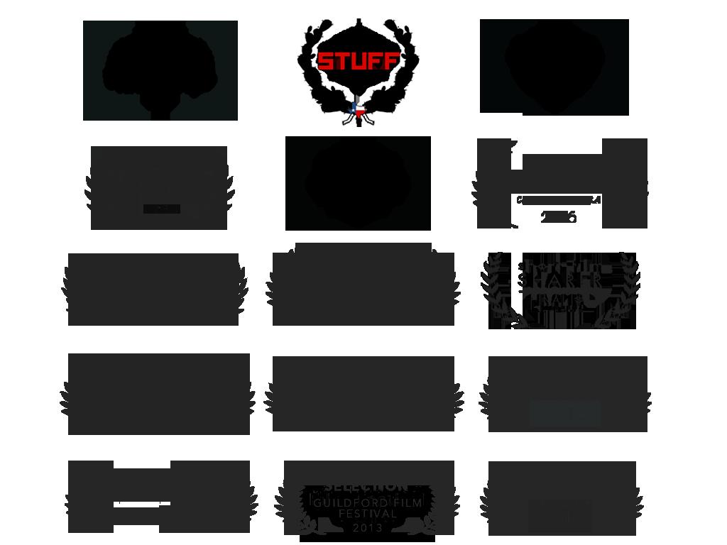 BP_Awards_Website.png