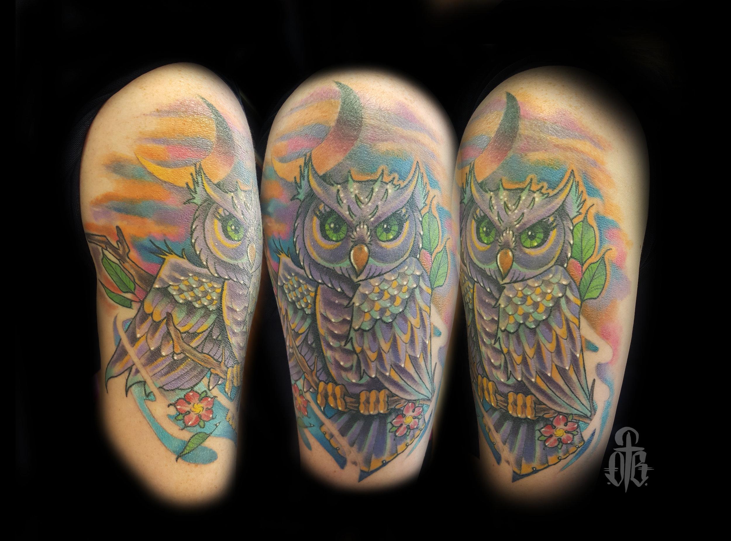 owll.jpg