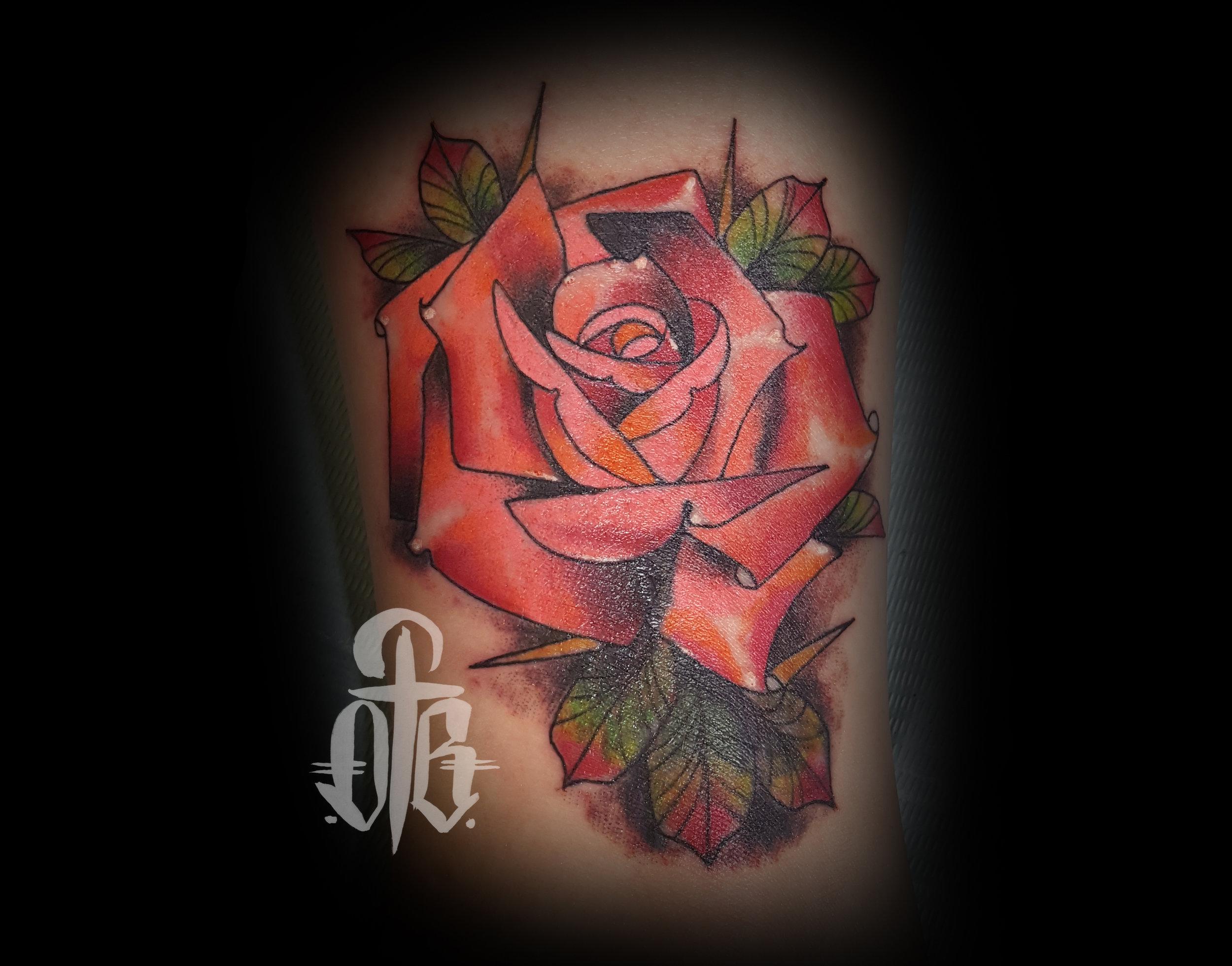 rosa roja copy.jpg