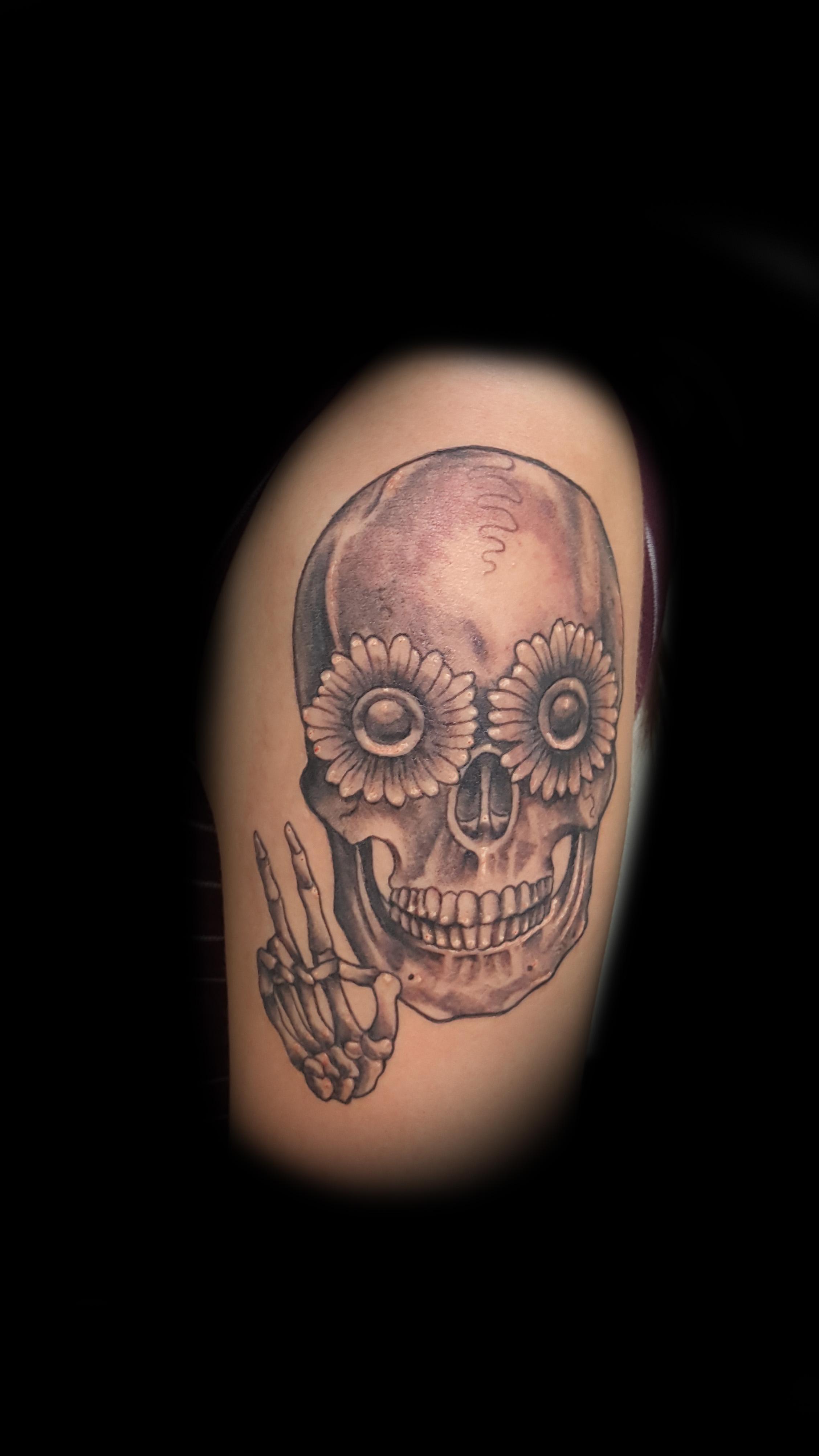 skull peace.jpg