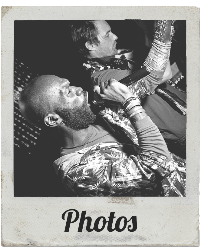 Polaroid - Photos.png