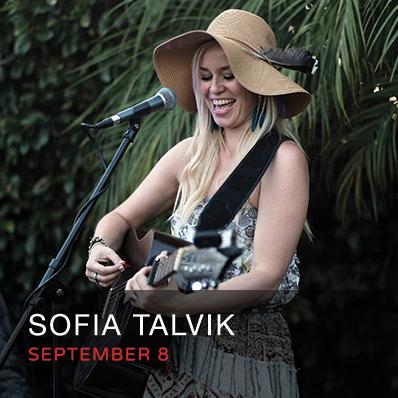 Sofia-Talvik.jpg