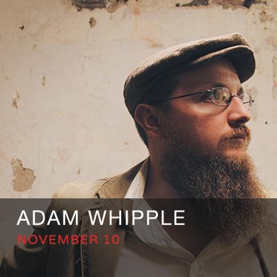 Adam Whipple.jpg