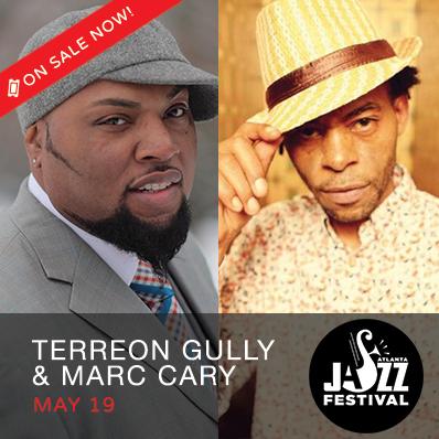 Terreon---Jazz-Fest---On-Sale.jpg