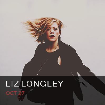 LizLongleyweb.png
