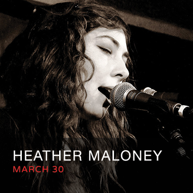 Heather Maloney.jpg