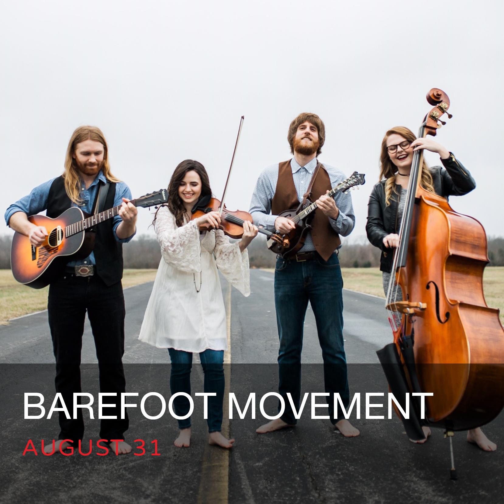 BarefootMovement_WebsiteImage.png