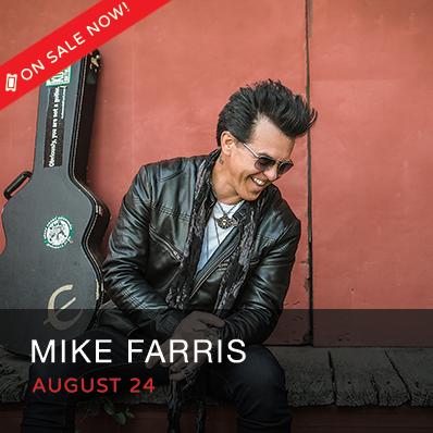 MikeFarris-19.jpg