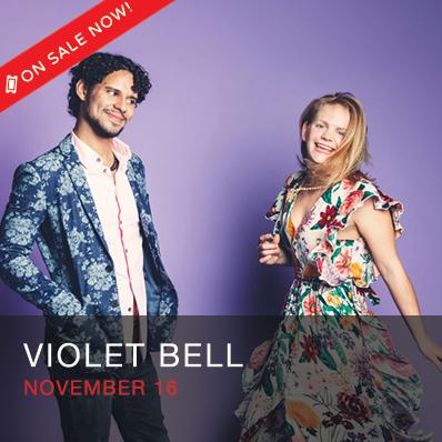 Violet-Bell-New.jpg